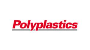 Polyplastics